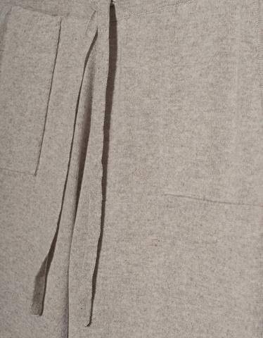 the-mercer-d-hose-cashmere-widel-leg_sand