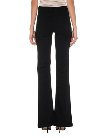 j-brand-d-jeans-maria-flare-seriously-black_black