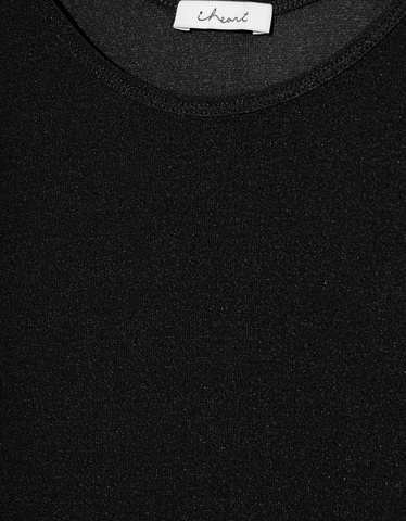 iheart-d-tanktop-vera_black