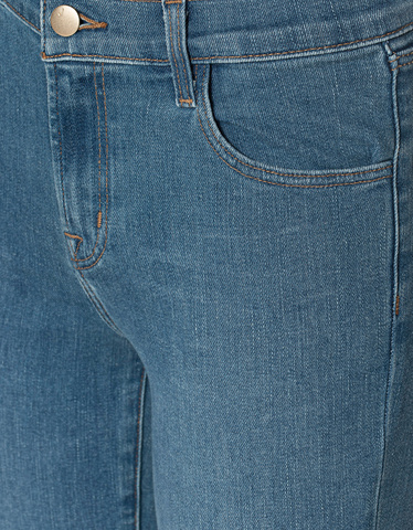 j-brand-d-jeans-alana-high-rise-crop-skinny_blue