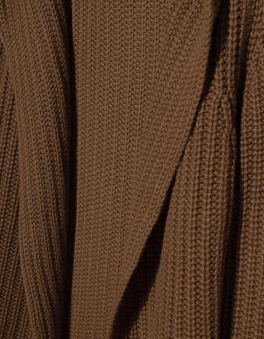 kiefermann-h-jacke-hoody-stuart_1_brown