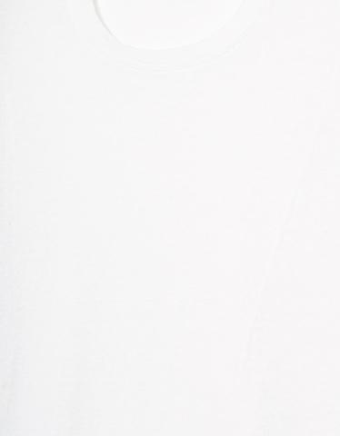 kom-funktion-schnitt-d-shirt-linen-rundhals_1_white