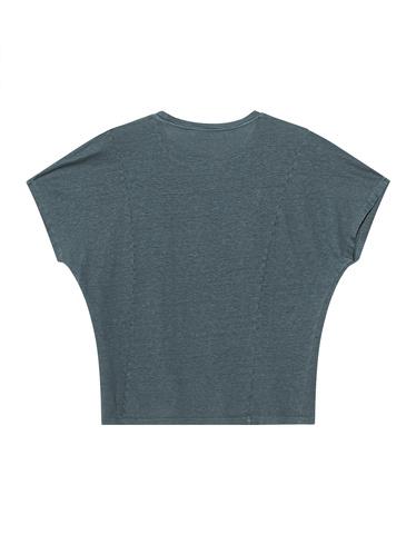 kom-funktion-schnitt-d-shirt-linen-rundhals_1_lightstone