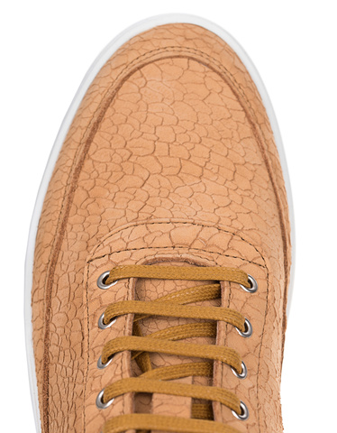 filling-pieces-h-sneaker-low-top-ripple_1