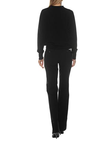 funktion-schnitt-d-pullover-eco-cashmere-_1_black