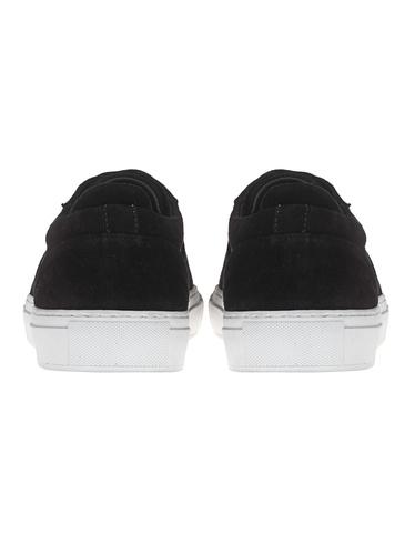 axel-arigato-h-sneaker-dunk_1_black