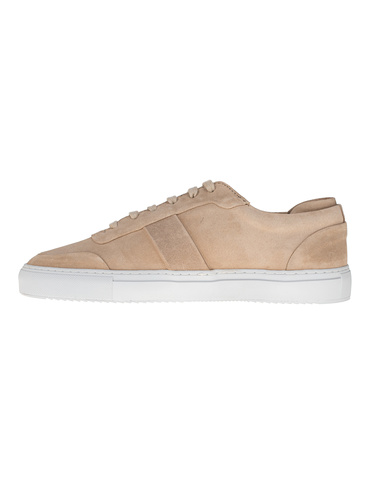 axel-arigato-h-sneaker-dunk_1_beige