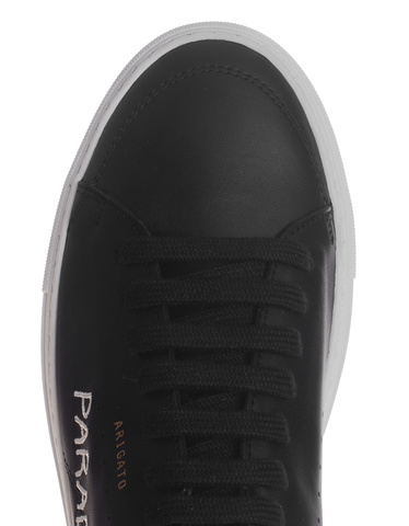 axel-arigato-h-sneaker-clean-90-detailed_1_black