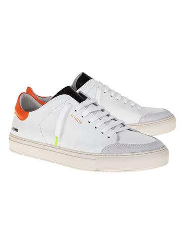 axel-arigato-h-sneaker-clean-90-triple_1_white