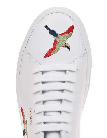 axel-arigato-h-sneaker-clean-90-bird_whts