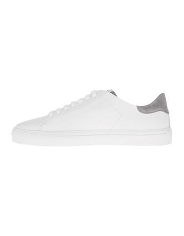 axel-arigato-h-sneaker-clean-90_1_white