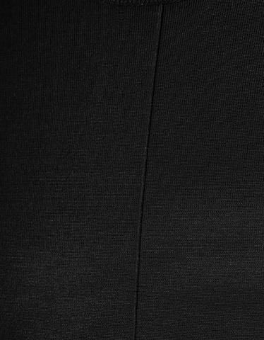 steffen-schraut-d-pullover-rollkragen_1_black