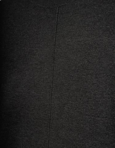 steffen-schraut-d-pullover-rollkragen_1_grey