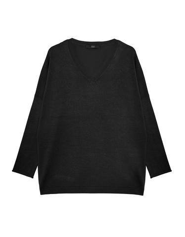 steffen-schraut-d-pullover-v-neck_1_black