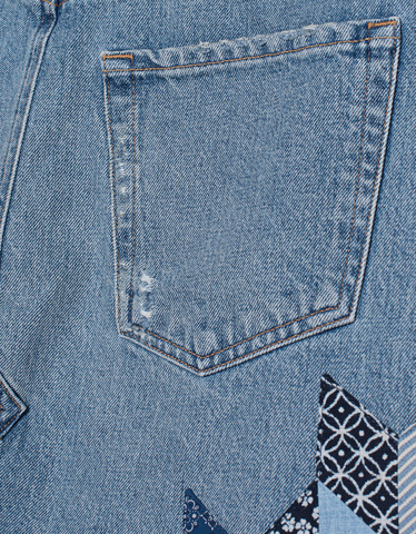 coh-d-jeansrock-astrid-patches_dmbl