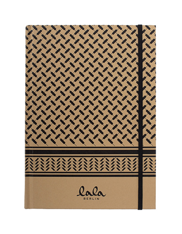 lala-berlin-notebook-nella_black