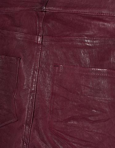 paige-d-lederhose-hoxton-stretch-_bordeaux1