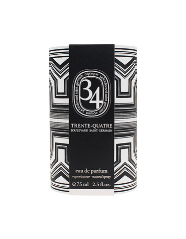 diptyque-eau-de-parfum-34-blvd-st-germain-75ml_1_white