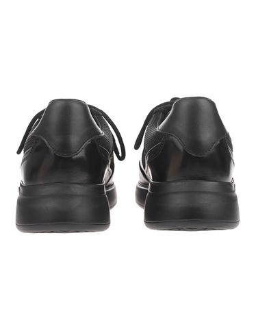 axel-arigato-h-sneaker-genisis_1