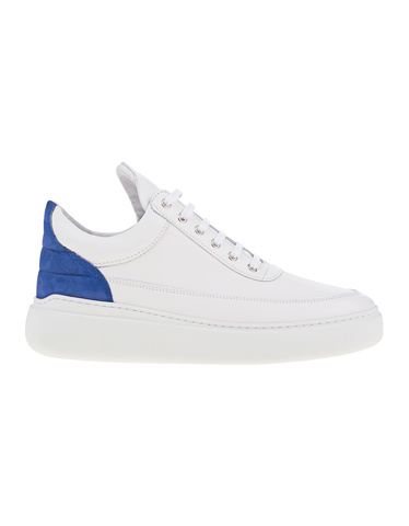 filling-pieces-h-sneaker-mix-mit-blue_1_white