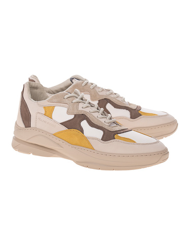 filling-pieces-h-sneaker-mix-10_1_beige