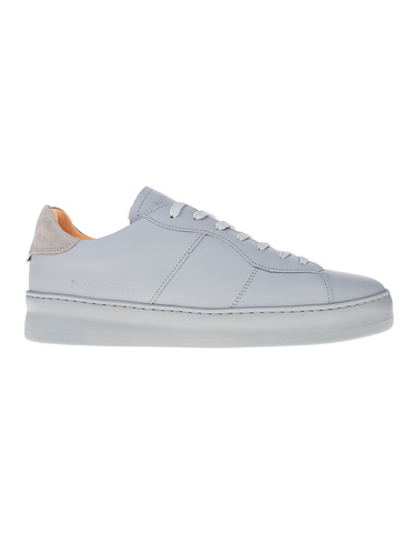 filling-pieces-h-sneaker-light-plain-court_1_grey