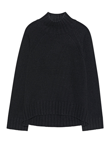 360-sweater-d-rollkragenpullover-margaret_1_black