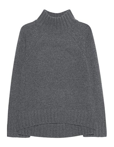 360-sweater-d-rollkragenpullover-margaret_1_grey
