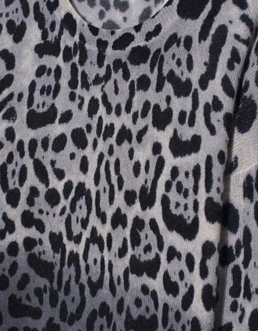 360-sweater-d-pullover-juliana-leo-rundhals_1_multicolor