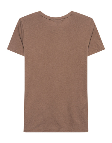 michale-stars-d-shirt-colleen_1_woodchip