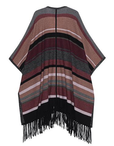 360-sweater-d-poncho-gia_1_multicolor