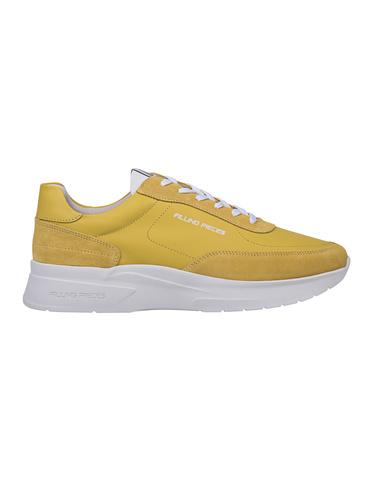 filling-pieces-h-sneaker-moda-jet-runner_1_yellow