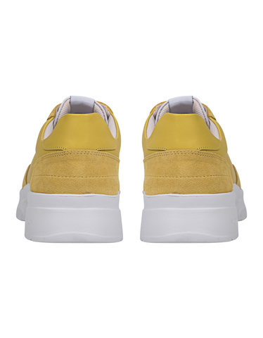 filling-pieces-h-sneaker-moda-jet-runner_1_yellow