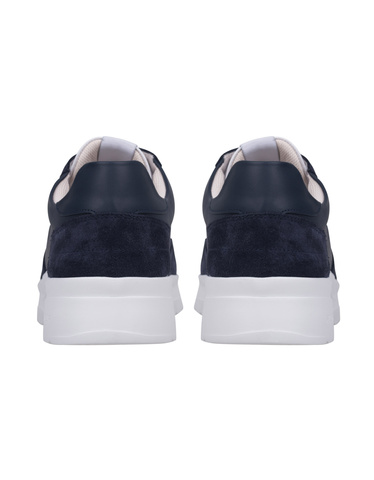 filling-pieces-h-sneaker-moda-jet-runner_1_blue