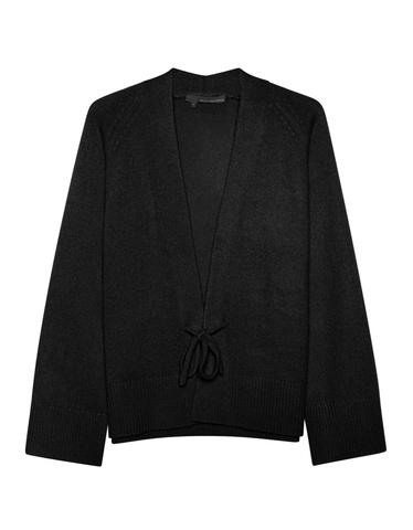 360-sweater-d-strickjacke-dori_1_black