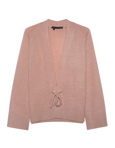 360-sweater-d-strickjacke-dori_1_nude
