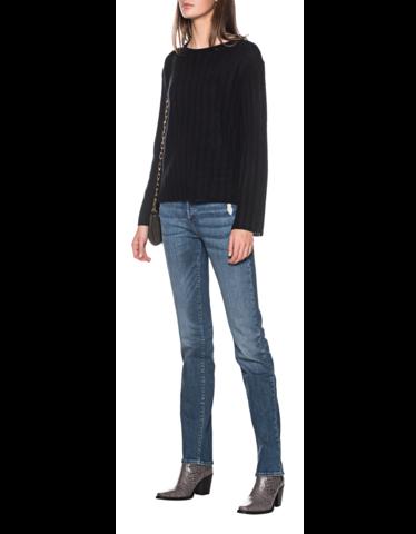 360-sweater-d-pullover-rayne_1_black