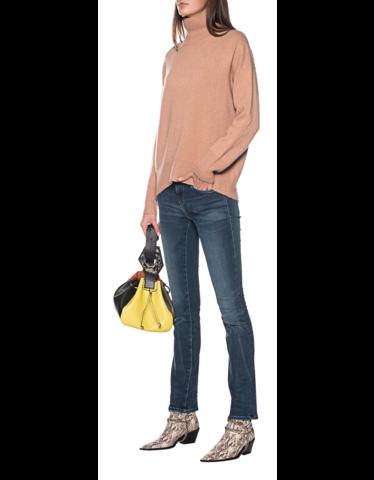 360-sweater-d-pullover-tasha-rollkragen_1_nude