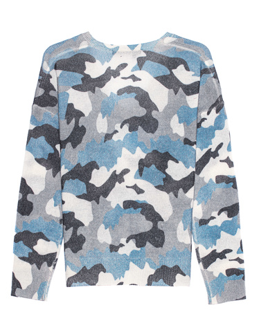 360-sweater-d-pullover-theo-v-neck-camouflage_1_blue