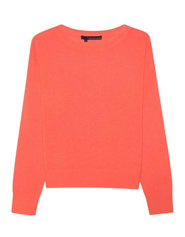 360-sweater-d-pullover-levi_1_orange