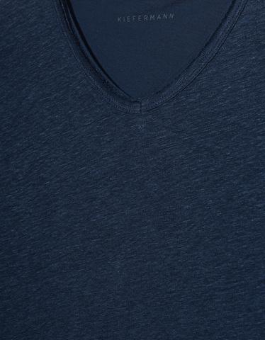 kiefermann-h-tshirt-jay_1_navy