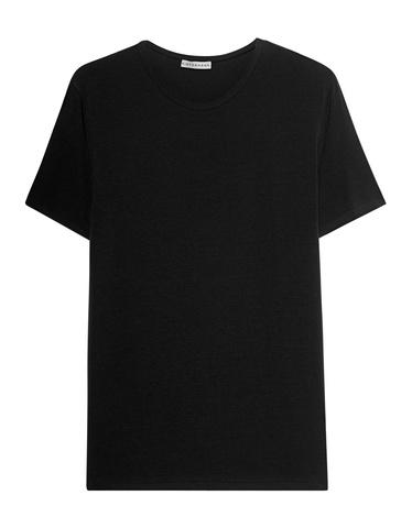 kiefermann-h-tshirt-damian_blsck