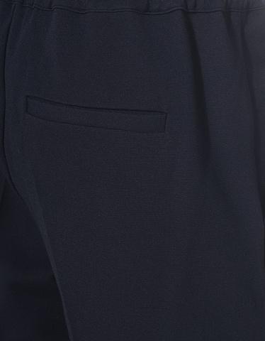 kiefermann-h-jogginghose-niko_1_navy