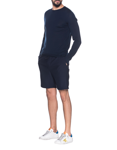 kiefermann-h-jogginghose-kurz-bowie_1_navy