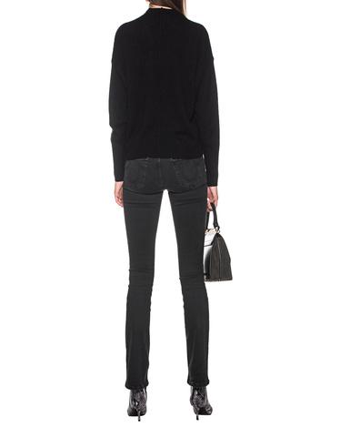 360-sweater-x-rocky-barnes-d-strickjacke-karlie-wickeljacke_1_Black