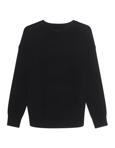 3360-sweater-d-pulli-crew-brenna_1_black