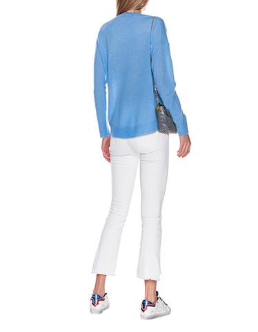 3360-sweater-d-pulli-crew-brenna_1_blue