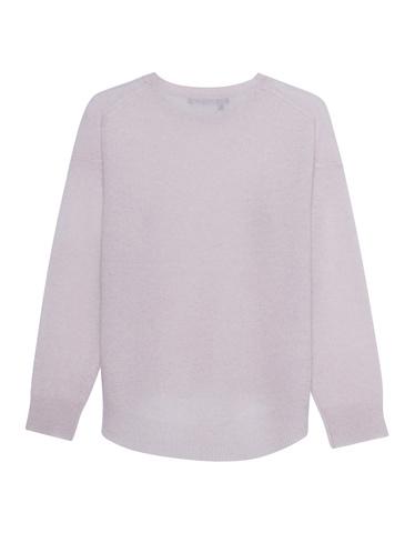 3360-sweater-d-pulli-crew-brenna_1_rose