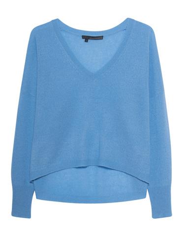 3360-sweater-d-pulli-v-neck-marina_1_blue