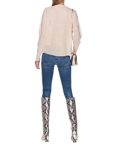 3360-sweater-d-pulli-v-neck-marina_1_yellow